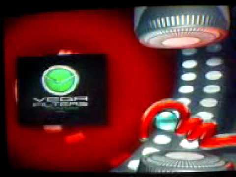 Meridiano Television 09-10-11_0039