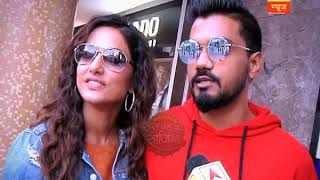 Hina Khan finally comments on Shilpa Shinde winning Bigg Boss 11