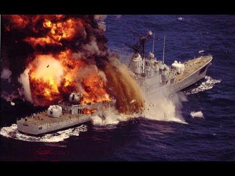 U.S. Vs Russia - Obama, The Thinker: Sanctions or War - Sanções ou Guerra contra a Rússia