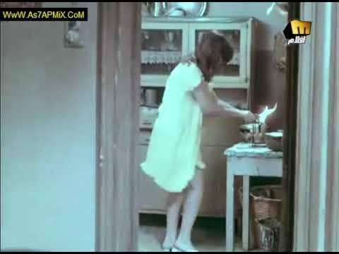 Al Jaban wal Hob 1975 DSR H264 AAC chunk 1