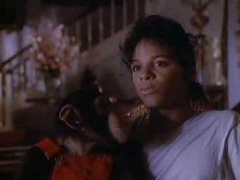 The Jacksons: An American Dream [Television Series - 1992 ...