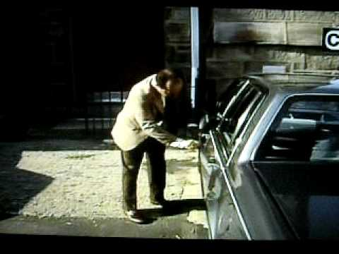 Amen Opening Theme - Sherman Hemsley - [J5]