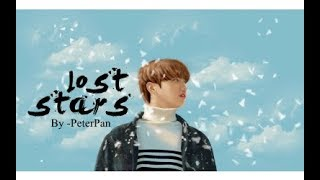 Lost Stars | Teaser 2 [JungKook FanFic]