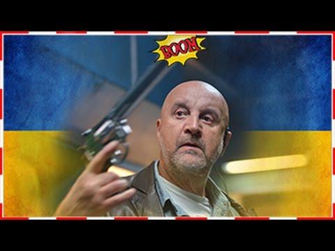 ЯРМОЛЬНИК про Украину!!!  РАСТАВИЛ все по местам! 2016