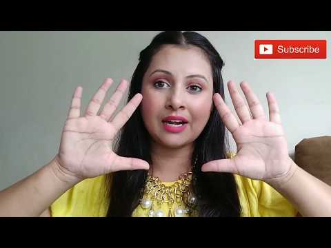 10 style tips to look attractive ,stylish and trendy || women style guide || Sukhpreet Kaur ||