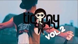 TIMMY TRUMPET & KSHMR & VINI VICI - F*CK UP KIDS  (VIDEO HD HQ) (PRZZ SMASHUP)Vol.2