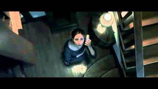 Insidious (La Noche del Demonio) (James Wan, EEUU, 2010) - Official Trailer HD