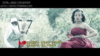 Mistre Yonas - Bela - (Official Music Video) - New Ethiopian Music 2016