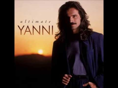 yanni 2013 The finest tunes klip izle
