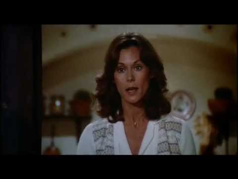Making Love (1982) Rare movie Trailer. Starring Kate Jackson, Michael Ontkean and Harry Hamlin. This ois one of Kate Jackson's best feature films.