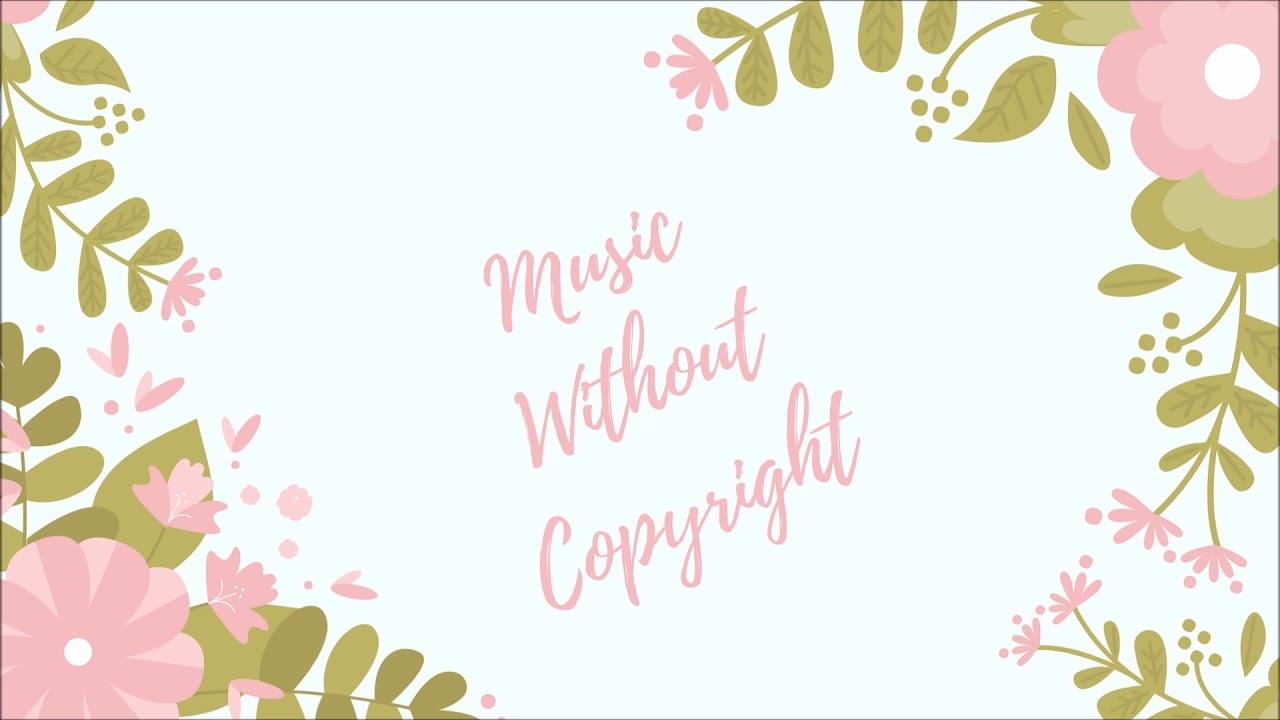Голосовые открытки и поздравления: песенные поздравления 99