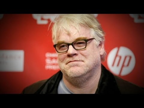 4 Suspects Arrested in Connection to Philip Seymour Hoffman's Death