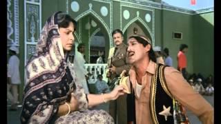 Kalma Padhkar Roze Rakhkar (Main Allah Rakha)   Allah-Rakha   Jackie Sharoff