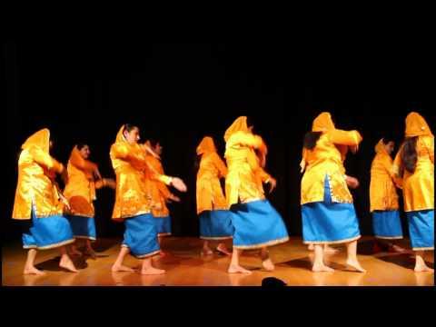 Anwar-kizhakku Pookkum video