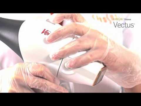 Depilacion Laser Depilacion Laser Medica Con