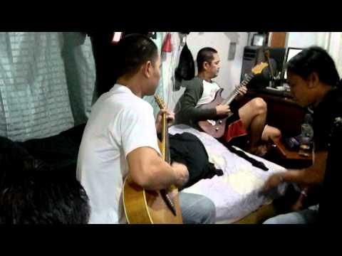 Hongkong Band