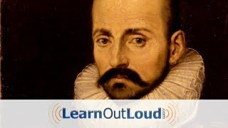 "Download Lagu ""That to Study Philosophy is to Learn to Die"" Essay by Michel De Montaigne Gratis STAFABAND"