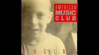 Watch American Music Club This Year video