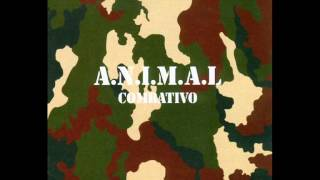 Watch Animal Xxx Criminales De Raices video