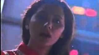 Iklan Katom Garuda - Bom Atom tahun 90an
