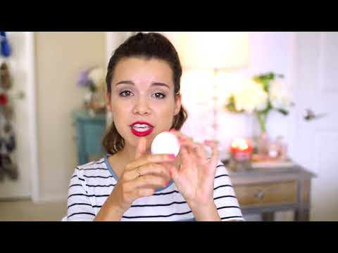 Products I've Used Up! ♥ Makeup MAYhem Day 3 2013