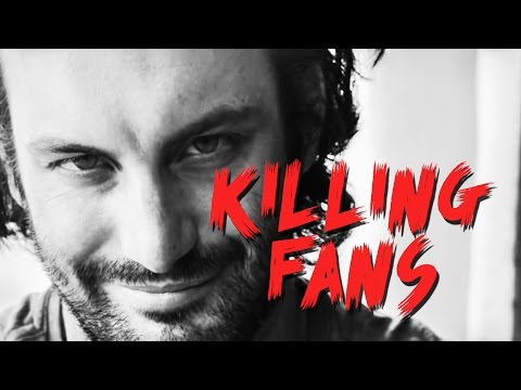 Killing Fans - VLDL (Youtube channel discovered to be murdering fans)
