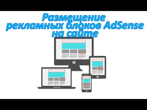 3 способа разместить рекламный код AdSense на сайте WordPress