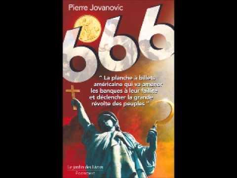 Libre Journal des Auditeurs - Pierre Jovanovic 14 juin 2015