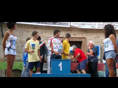 Bevilacqua Sport Stagione 2011
