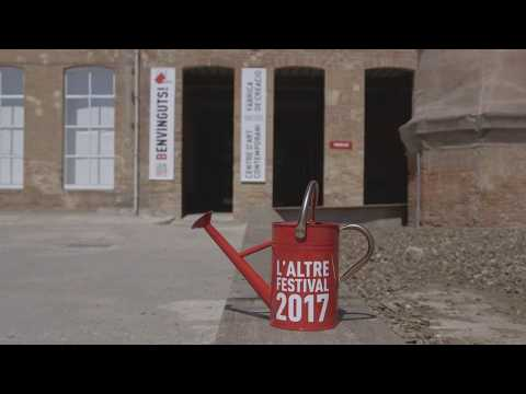 L'Altre Festival 3rd edition: you'd be amazed