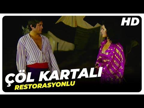 Film İzle - Osmanlı Kartalı - Türk Filmi