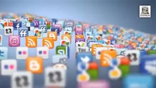 Social Media and ICT (সামাজিক যোগাযোগ ও আইসিটি)