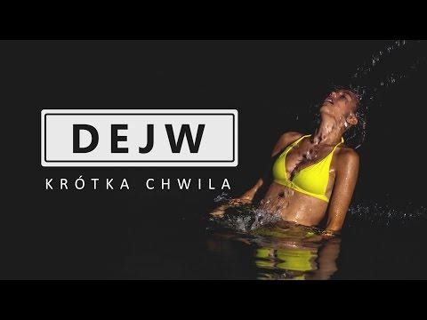 Dejw - KRÓTKA CHWILA ( Official Video ) Nowość Disco Polo 2015