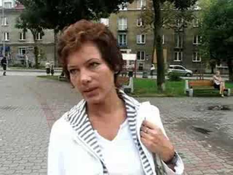 Sonda Porannego: Niebezpieczne Miejsca W Białymstoku