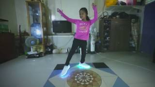 download lagu Ratu Juju On That Beat Challenge gratis