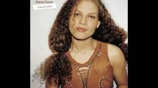 Watch Alana Davis Bye Bye video