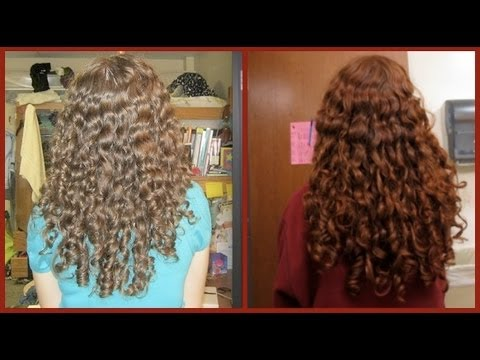 Henna For Hair Dying My Hair From Brown To Auburn YouTube
