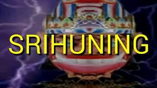 download lagu Jathilan Ndadi-lagu Srihuningdangdut gratis