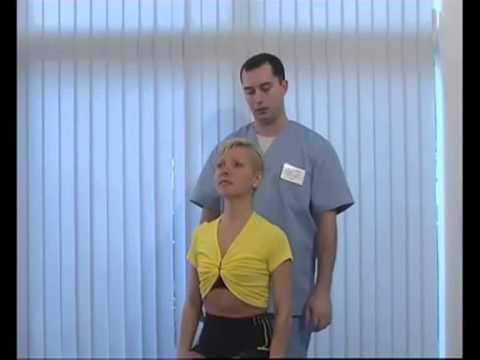 Л-карнитин как принимать для похудения отзывы форум