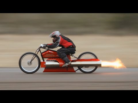 World s Fastest twin Pulsejet engine motorcycle designed  by Robert Maddox Maddoxjets.com