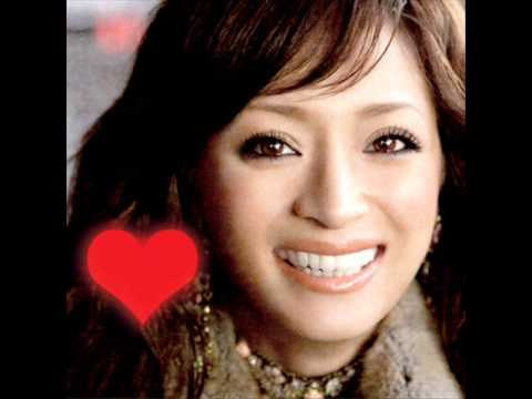 Ayumi Hamasaki - (miss)understood Album Covers - Photo Analysis video