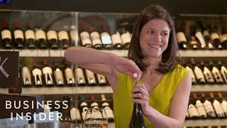 Pricing Effect: Why A Higher Price Tag Makes Wine Taste Better | Why Are We All So Stupid?