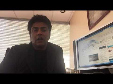 Dangers of using social media (Facebook, Youtube & Twitter) when filing an immigration case