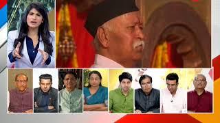 Taal Thok Ke: Is Rahul Gandhi misguiding youth? Watch this special debate