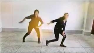 বাংলার সেরা নাচ , না দেখলে সব টাই  মিস -bangla hot song-new sexy video-bangla song-prank video