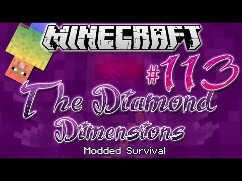 """RAINBOW SHEEP ISLAND"" 