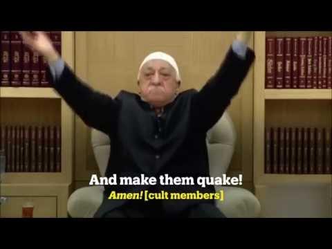 In their own words: The Gulen Terror-Cult (gulencult.com)