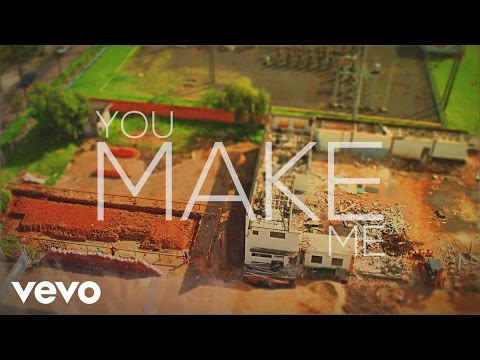 Avicii - You Make Me video