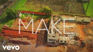 Avicii Video - Avicii - You Make Me