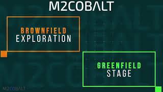 18009   M2 Cobalt   First Trailer